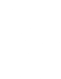Duckhouse Productions - Logo